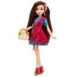 Kit com 2 Bonecas - Disney Descendants - Auradon - Lonnie e Audrey - Hasbro
