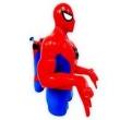 Lança - Água Spider Man Toyng