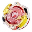 Lançador e Pião com Luz - Beyblade Burst - Rip Fire Spryzen S2 - Hasbro