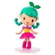 Mini Boneca Barbie 15 Cm - Barbie Video Game Hero - Mini Pixels Crystal - Mattel