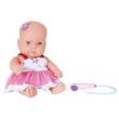 Nenequinha Duchinha com Acessório - Super Toys
