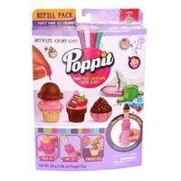 Poppit - Kit Refil
