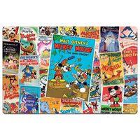 Quebra - Cabeça - 2000 Peças - Mickey Mouse - Disney - Toyster
