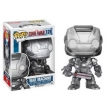 War Machine - Capitão América Civil War Funko Pop
