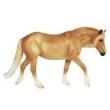 Cavalo Haflinger - Classics Collection ( 23cm ) 1:12 Breyer