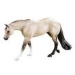 Cavalo Quarter Horse - Classics Collection ( 24cm ) 1:12 Breyer