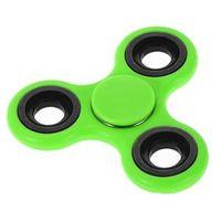 Fidget Spinner Candide - Verde