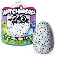 Hatchimals Draggle - Multikids