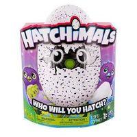 Hatchimals Draggle Multikids BR545