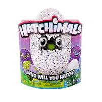 Hatchimals Draggle Surpresa - Multikids