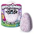 Hatchimals Pengualas - Multikids