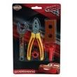 Kit de Ferramentas - Modelo 2 - Disney Cars - Toyng