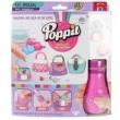Kit Poppit Refil DTC Bolsas