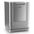 Lava - Louças Electrolux LI14X 14 Serviços com Painel Blue Touch - Inox 220V