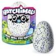 Ovo Hatchimals Draggle - Multikids