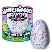 Ovo Hatchimals Pengualas - Multikids