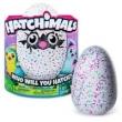 Ovo Hatchimals Pengualas - Multikids