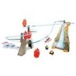 Pista Planes Mattel Action Shifters