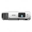 Projetor Epson Powerlite X29 3LCD XGA 3000 Lumens HDMI