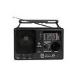 Rádio Motobrás 8 Faixas FM OC com USB RM - PUSM81AC