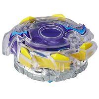 Beyblade Hasbro Burst - Wyvron