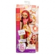 Boneca Ever After High - Arco E Flecha - Rosabella Beauty - Filha Da Bela E A Fera - Mattel