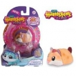 Hamsters In a House - Single Pack - Crumbs Série 2