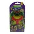 Tartarugas Ninja - Mashems Estilingue Vermelho - DTC