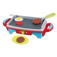 Breakfast Grill Creative Fun - Br779 - Multikids