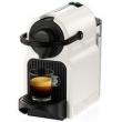 Cafeteira Nespresso Inissia Preparo de Espresso e Longo, 19 Bar de Pressão Branca 220V