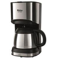 Cafeteira Ph41 Thermo - Philco 110V