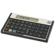 Calculadora Financeira HP 12C F2230Ab17 Hp