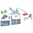 Kit Aeroporto Pequeno 7778 - 1 - Fênix