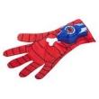 Luva com Efeitos Sonoros - Marvel Ultimate Spider - Man - Sinister 6 - Homem Aranha - Hasbro