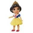 Princesas Disney - Mini Boneca Branca de Neve