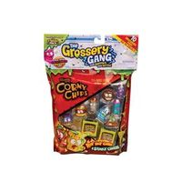 The Grossery Gang Corny Chips - DTC