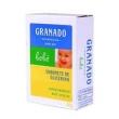 Sabonete Granado De Glicerina Para Bebe Com 90 Gramas