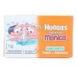 Sabonete Infantil Turma Da Monica Toque De Amendoas Com 75 Gramas