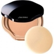 Shiseido Case Sheer And Perfect Compact