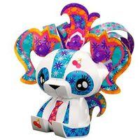 Amigami Panda Mattel