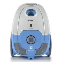 Aspirador de Pó Sonic Electrolux 1,8 Litros, 1400W - SON01