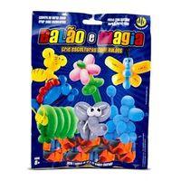Balão e Magia ref. 3625 - DTC