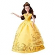 Boneca Bela - A Bela e a Fera - Baile Encantado - Disney - Hasbro