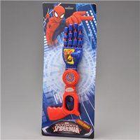 Braço Biônico Spider Man - Toyng