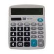 Calculadora Pessoal Yes Premium - 12 Dígitos - Cinza