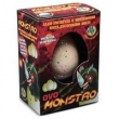 Choca Ovo Monstro ref. 2867 - DTC