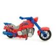 Conjunto de Atividades - Motocicleta Monta e Desmonta - Disney - Marvel - Spider - Man - Toyng