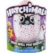 Hatchimals Pengualas Multikids BR544