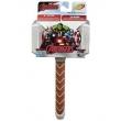 Martelo De Batalha Thor - Avengers - B0445 - Hasbro