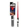 Sabre de Luz Star Wars Vii Darth Vader Vermelho - B2912 - Hasbro
